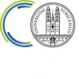 IBF logo small