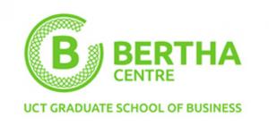 Bertha Centre