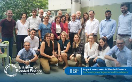 IIBF-socialmedia-post_1_post_IIBF copy 12